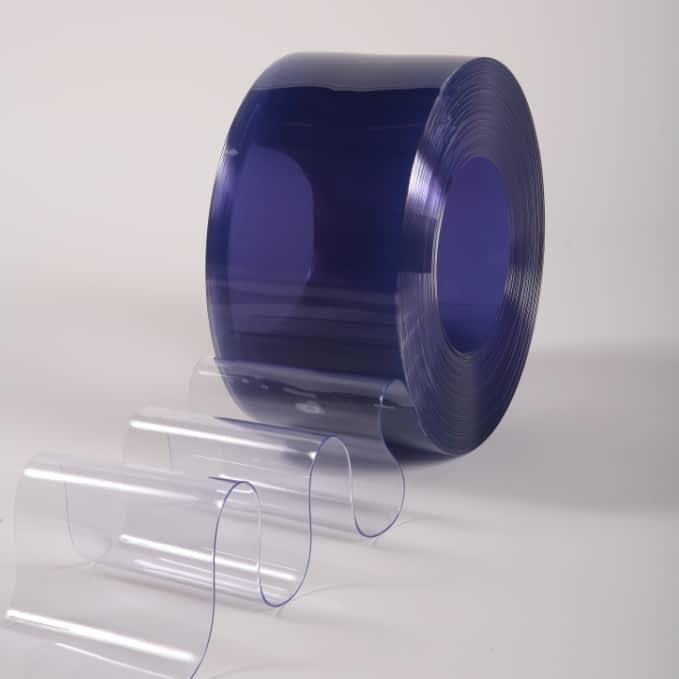 PVC-Anti-Static-Smooth-ref-180